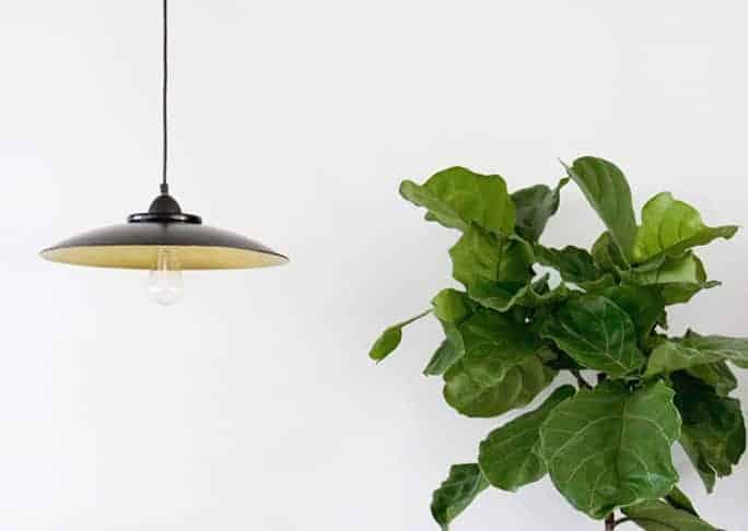 İkea Tasarımları - Eviniz İçin İkea Tasarımlarını Farklı Boyutlara Taşıyacak 40 Kendin Yap Fikirleri (21)