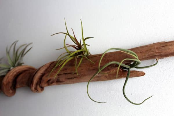 Değersiz Ağaç Parçalarını Sanata Dönüştürecek Kendin Yap Fikirleri (7)