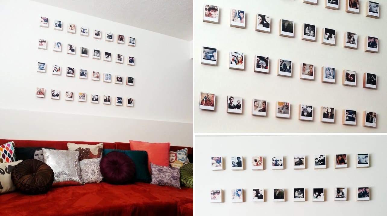10 Yeni Ve Benzersiz Fotoğraf Sergileme Konsepti (3)