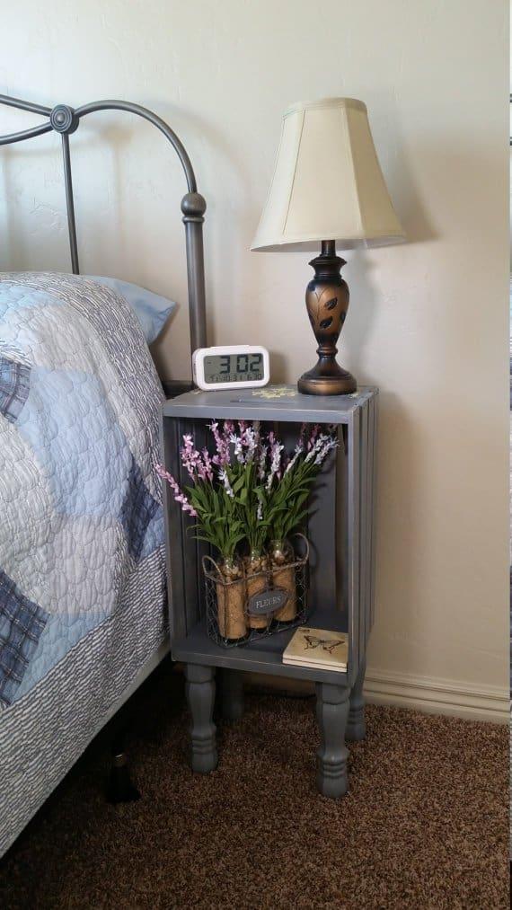 Evinizi Güzelleştirmek İçin 17 Kendin Yap Fikirleri (14)