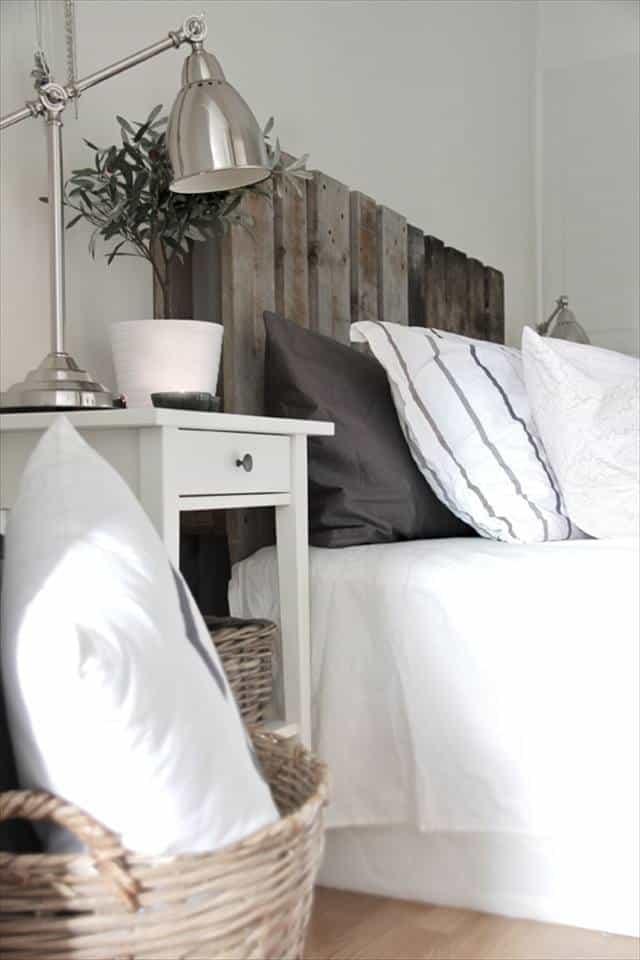 yatak-odaniza-ahsap-palet-yatak-fikirleri-1