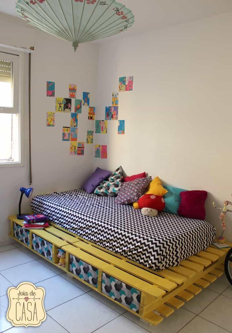 yatak-odaniza-ahsap-palet-yatak-fikirleri-13