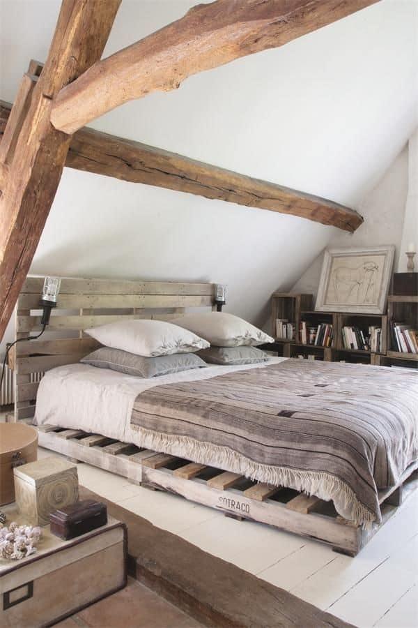 yatak-odaniza-ahsap-palet-yatak-fikirleri-15