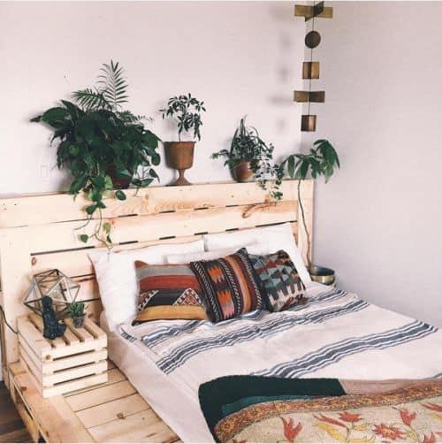 yatak-odaniza-ahsap-palet-yatak-fikirleri-20