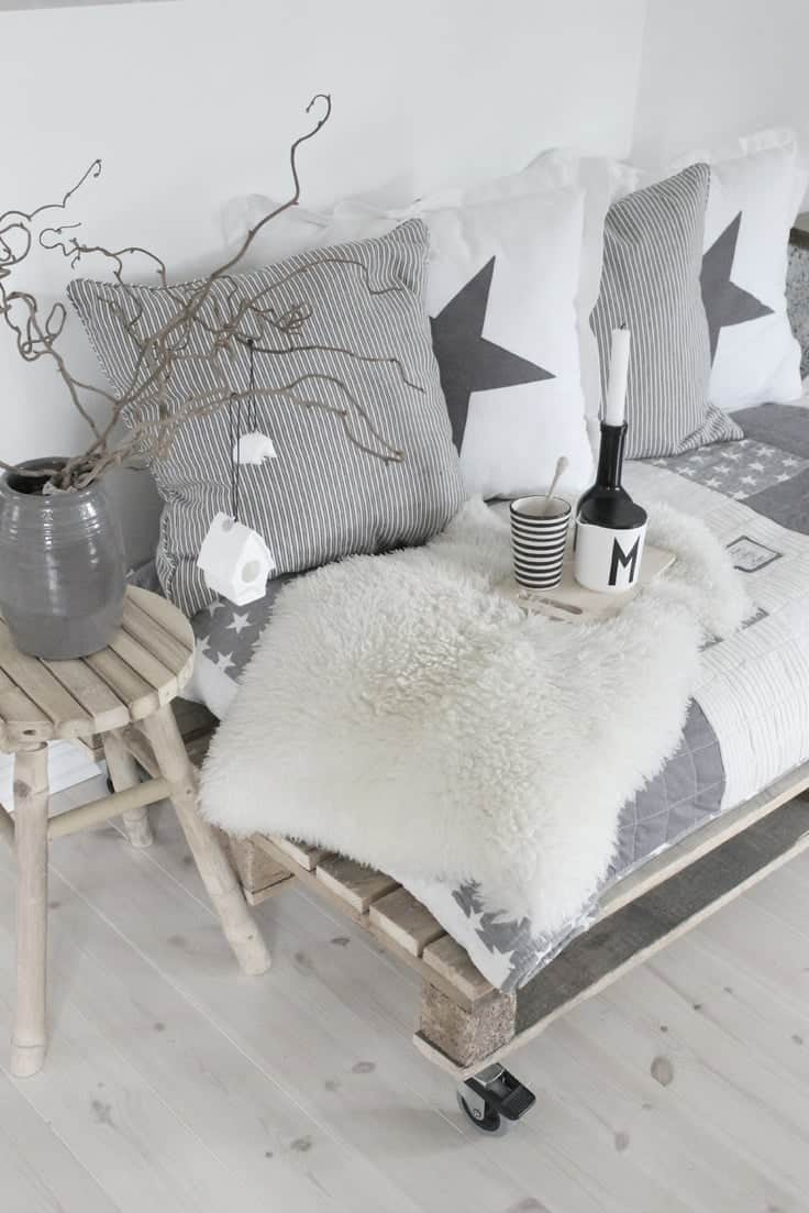 yatak-odaniza-ahsap-palet-yatak-fikirleri-21