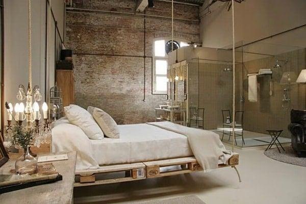 yatak-odaniza-ahsap-palet-yatak-fikirleri-22