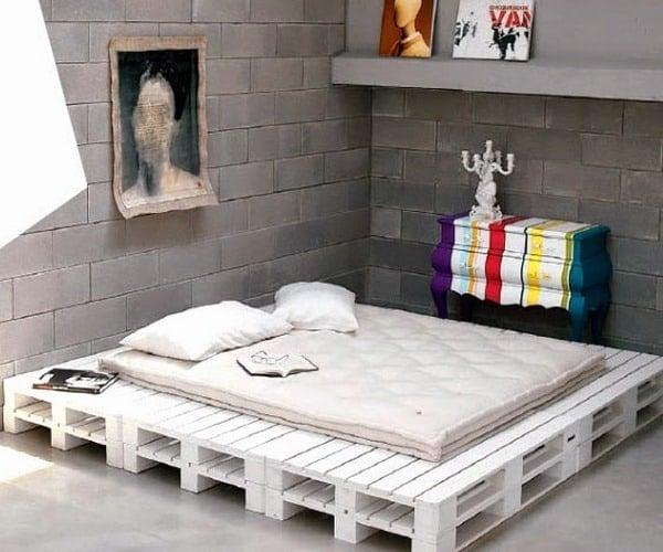 yatak-odaniza-ahsap-palet-yatak-fikirleri-25