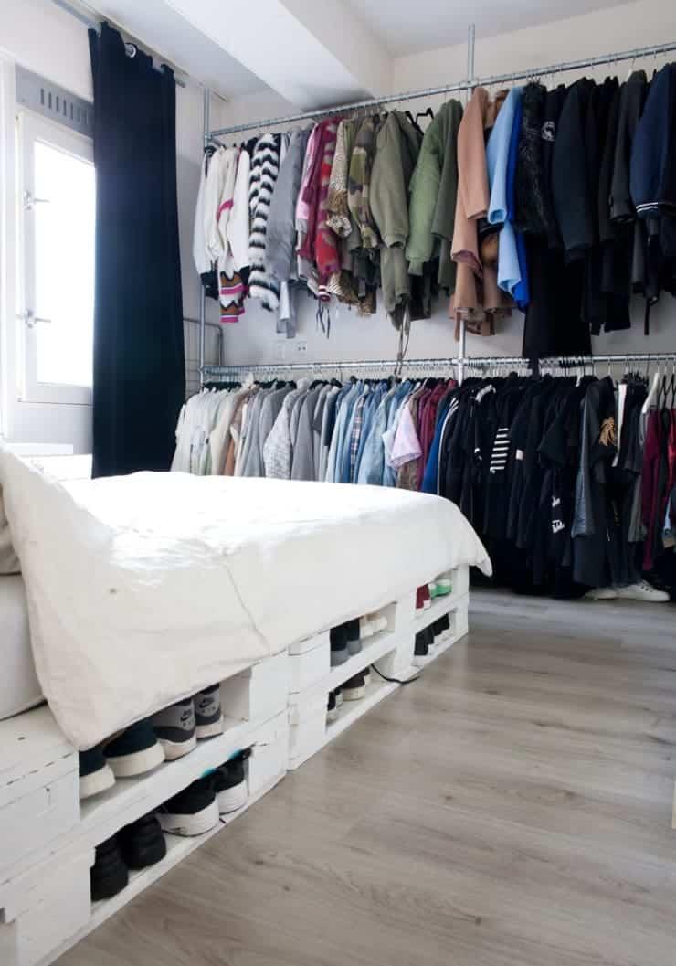 yatak-odaniza-ahsap-palet-yatak-fikirleri-28