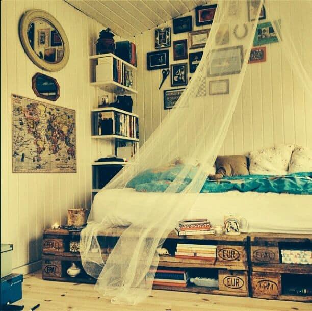yatak-odaniza-ahsap-palet-yatak-fikirleri-32