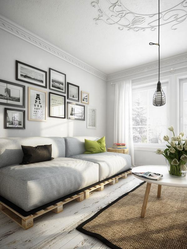 yatak-odaniza-ahsap-palet-yatak-fikirleri-35