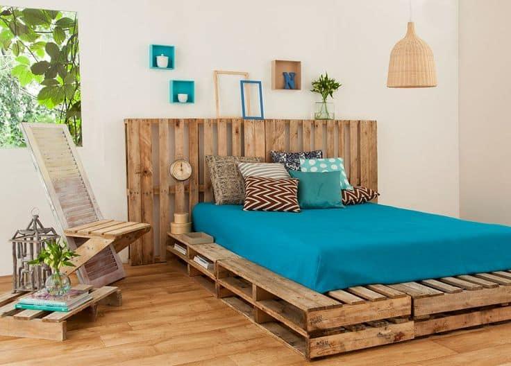 yatak-odaniza-ahsap-palet-yatak-fikirleri-36