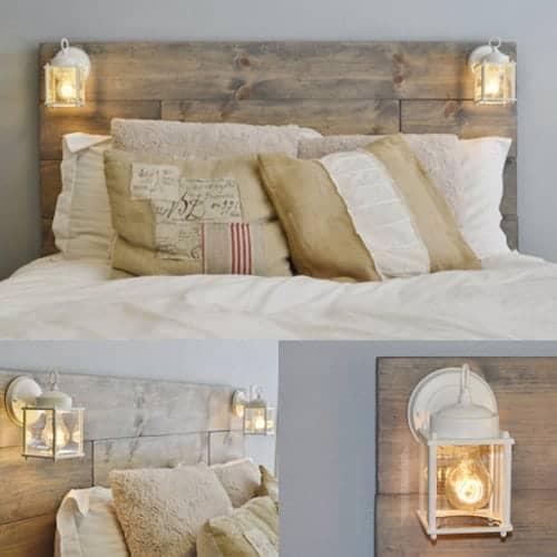 yatak-odaniza-ahsap-palet-yatak-fikirleri-37