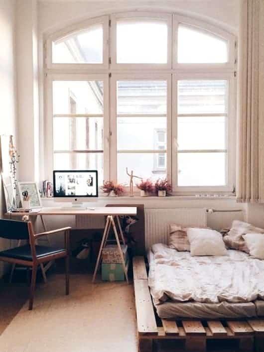 yatak-odaniza-ahsap-palet-yatak-fikirleri-38