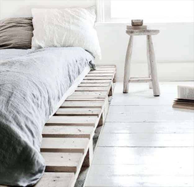 yatak-odaniza-ahsap-palet-yatak-fikirleri-9