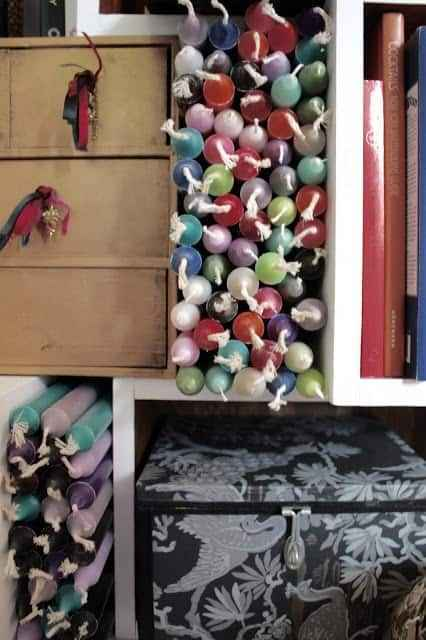 ilham-verici-dekoratif-ve-moduler-kitaplik-fikri-6