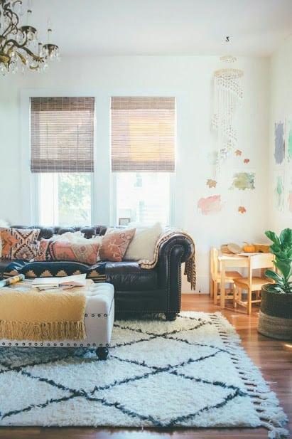 35-farkli-sicak-daginik-ve-enerjik-bohem-dekorasyon-fikirleri-10
