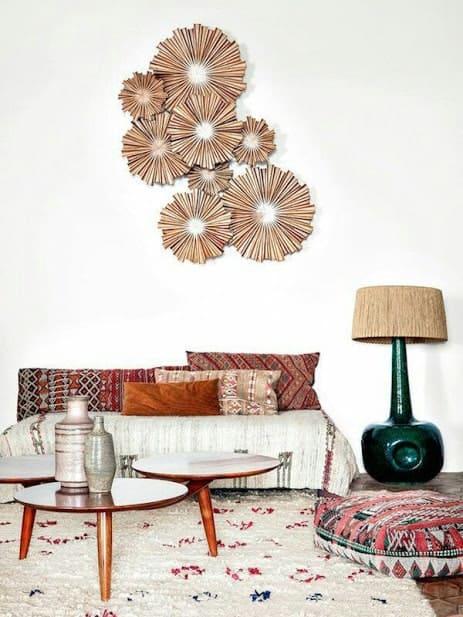 35-farkli-sicak-daginik-ve-enerjik-bohem-dekorasyon-fikirleri-15