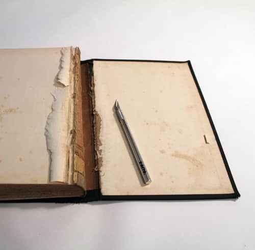 eski-kitap-ile-teknolojik-cihazlar-icin-duzenleyici-nasil-yapilir-4