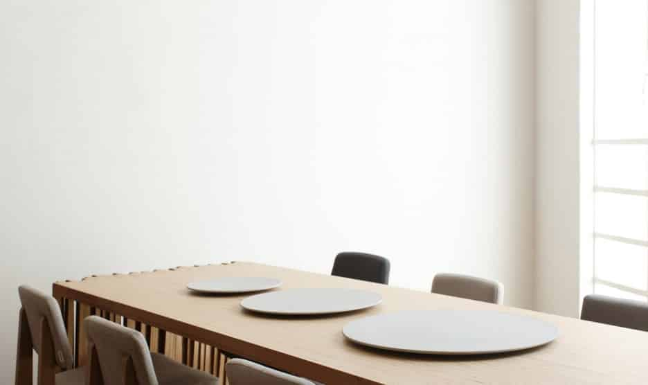 beton-ve-ahsap-ile-minimal-ev-aksesuar-tasarimleri-13