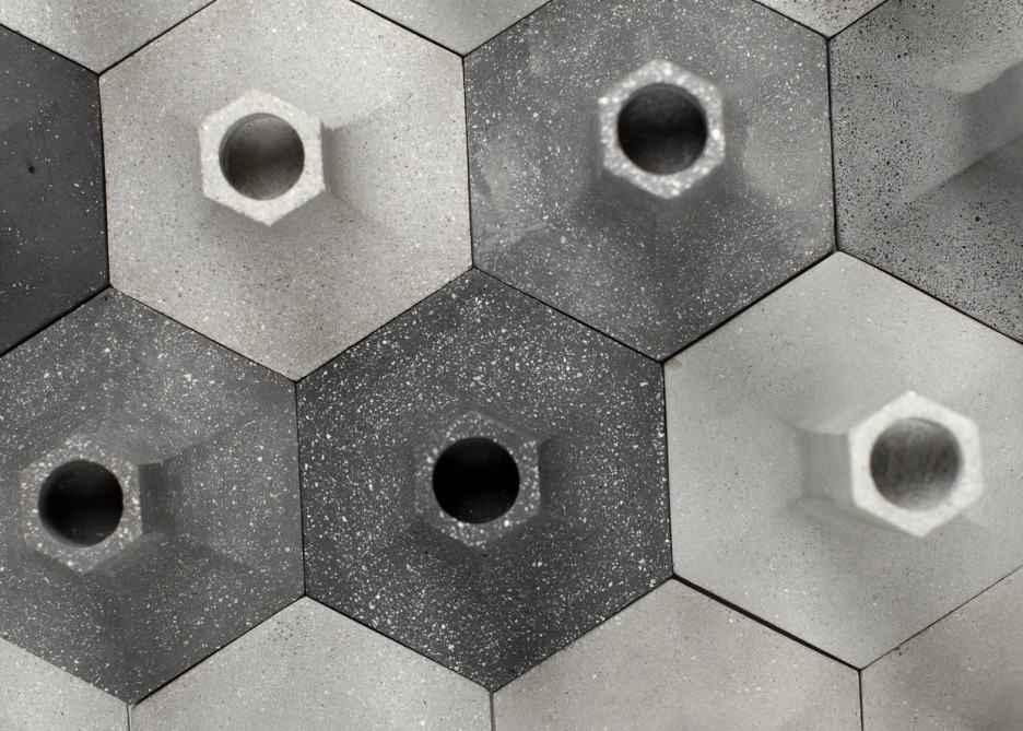 beton-ve-ahsap-ile-minimal-ev-aksesuar-tasarimleri-3