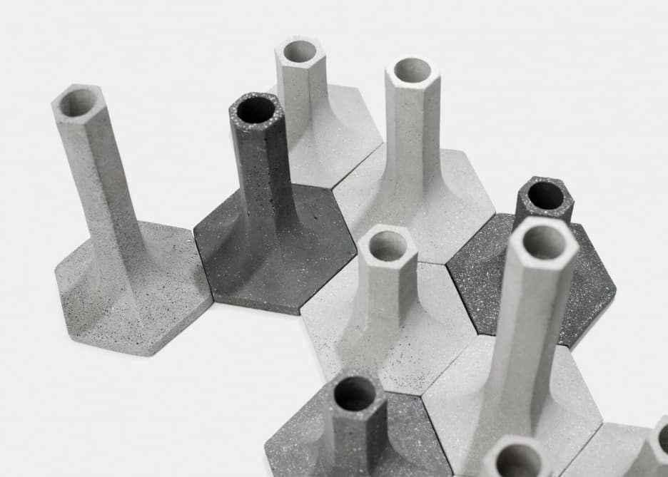 beton-ve-ahsap-ile-minimal-ev-aksesuar-tasarimleri-4