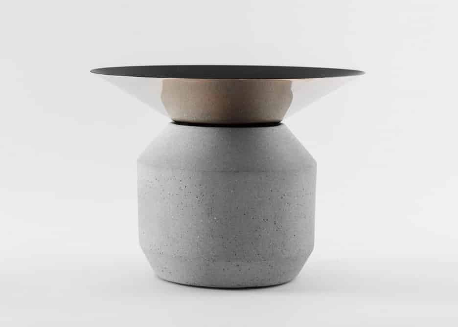 beton-ve-ahsap-ile-minimal-ev-aksesuar-tasarimleri-9