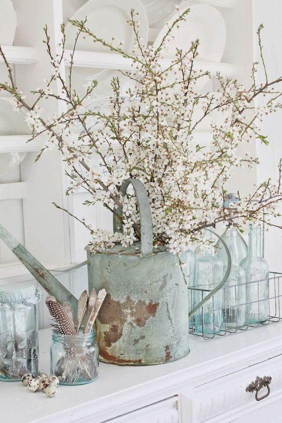 2019 sonbahar dekoraysonu kendin yap fikirleri (4)