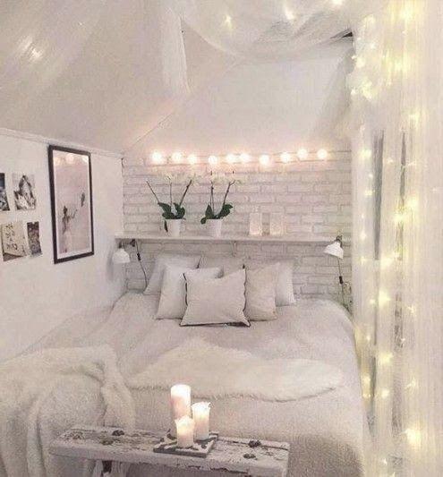 Evli ciftler icin yatak odası dekorasyonu (12)