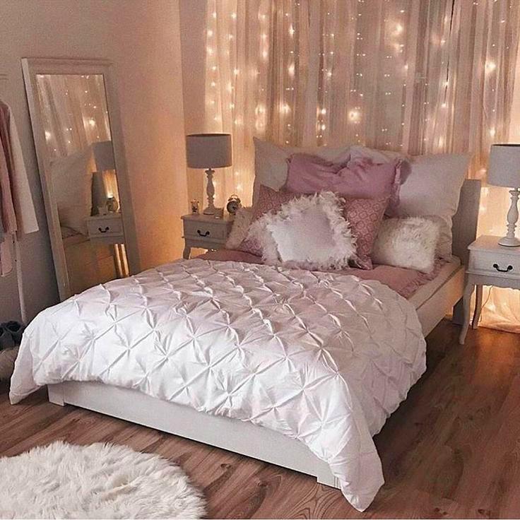 Evli ciftler icin yatak odası dekorasyonu (24)