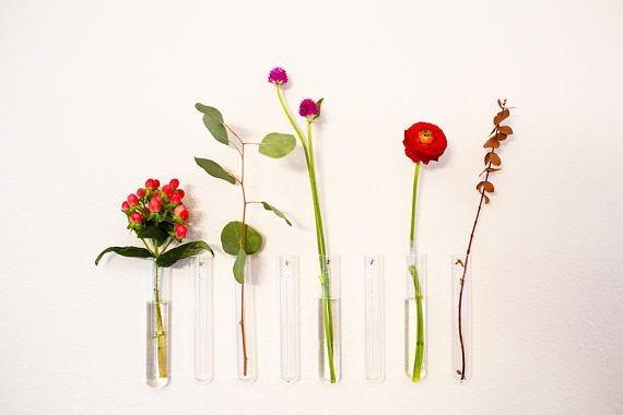 Deney Tupu Vazo Fikirleri (3)