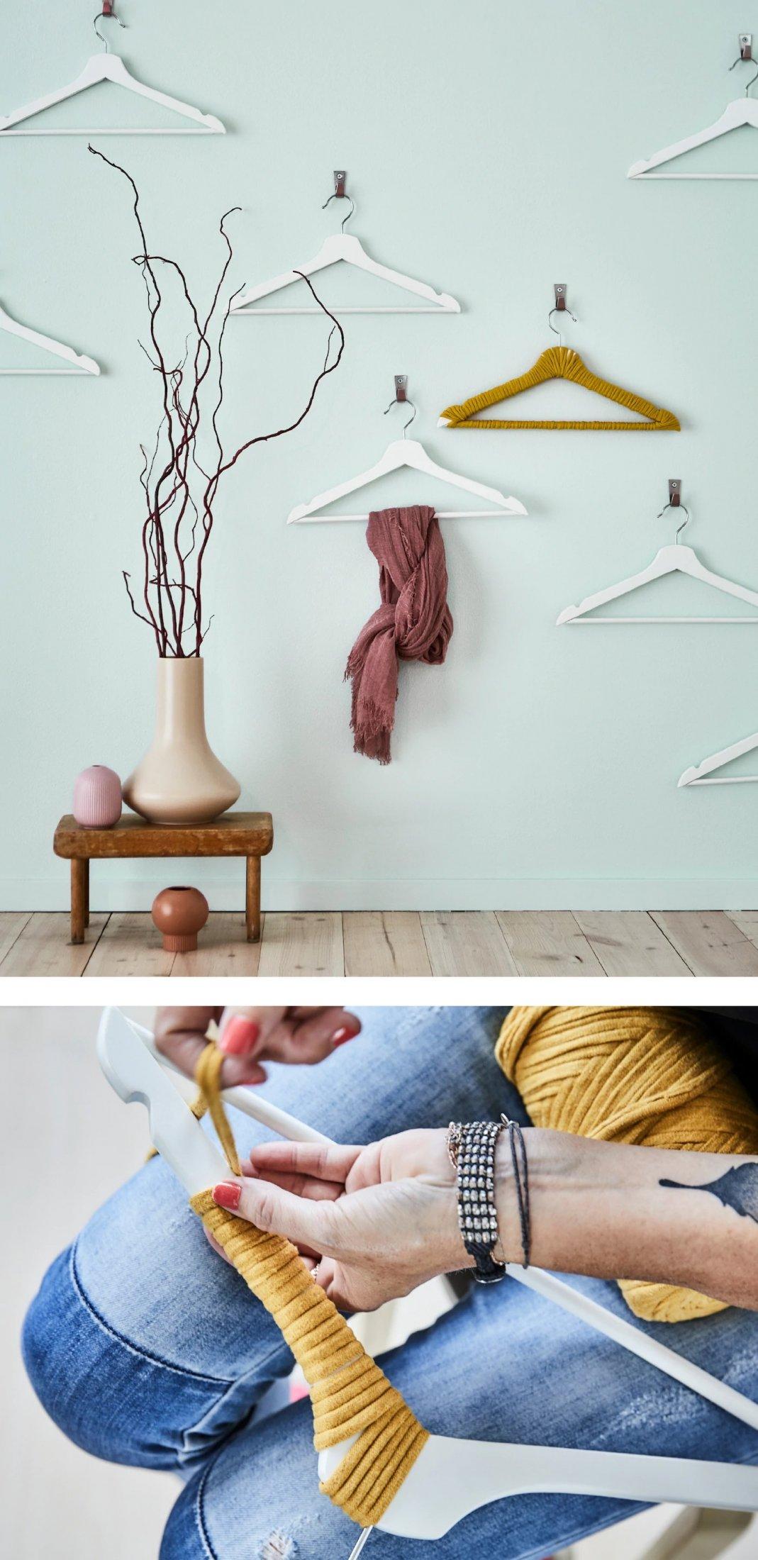 ikea duvar aksesuarlari ile dekorasyon fikirleri (30)-min-min