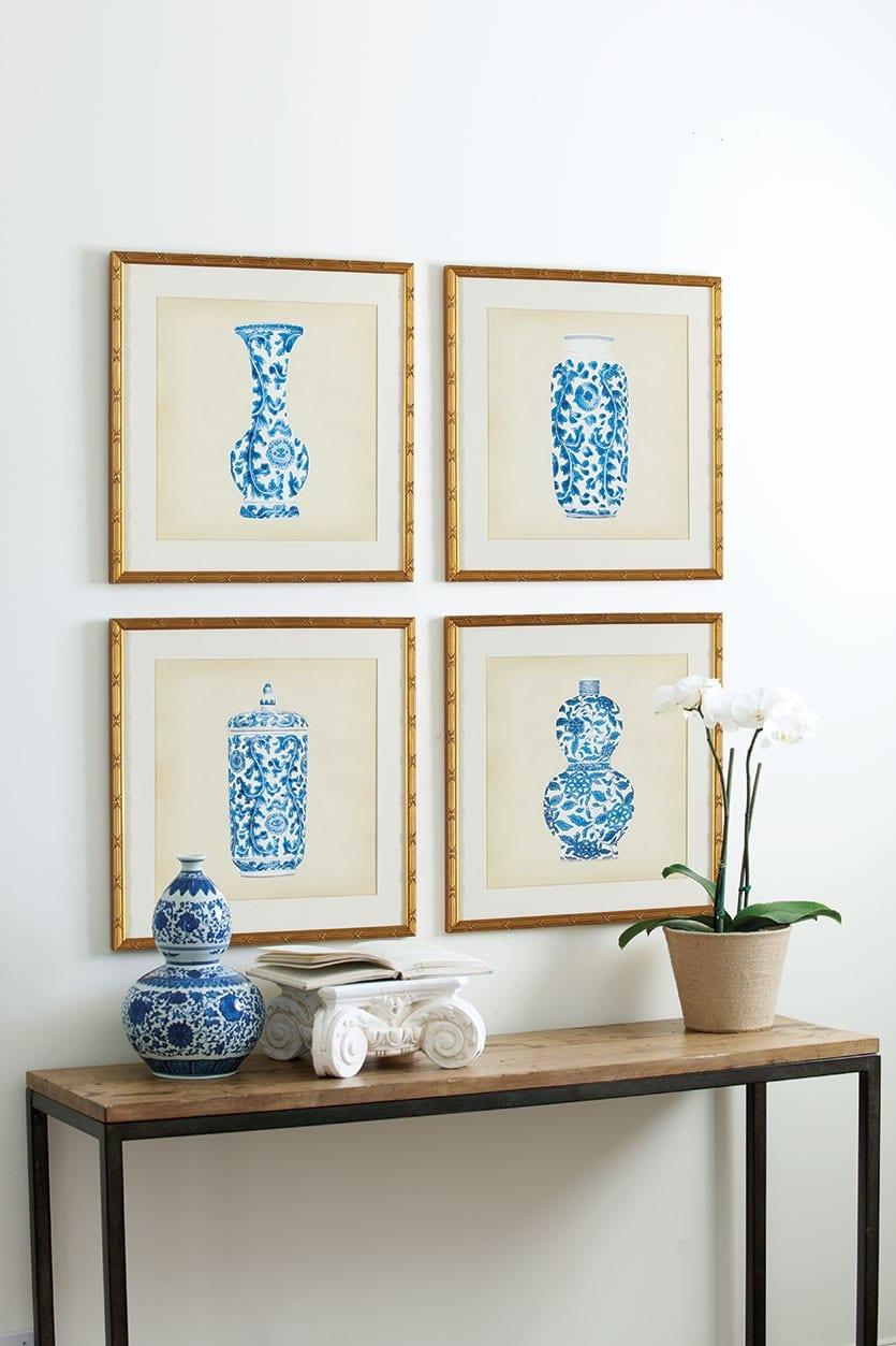 Japon Porseleni Dekorasyonu Ile Ev Dekorasyonu Fikirleri (20)