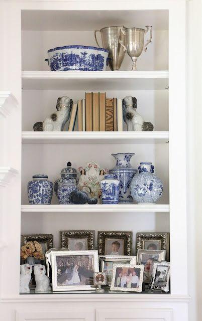 Japon Porseleni Dekorasyonu Ile Ev Dekorasyonu Fikirleri (9)