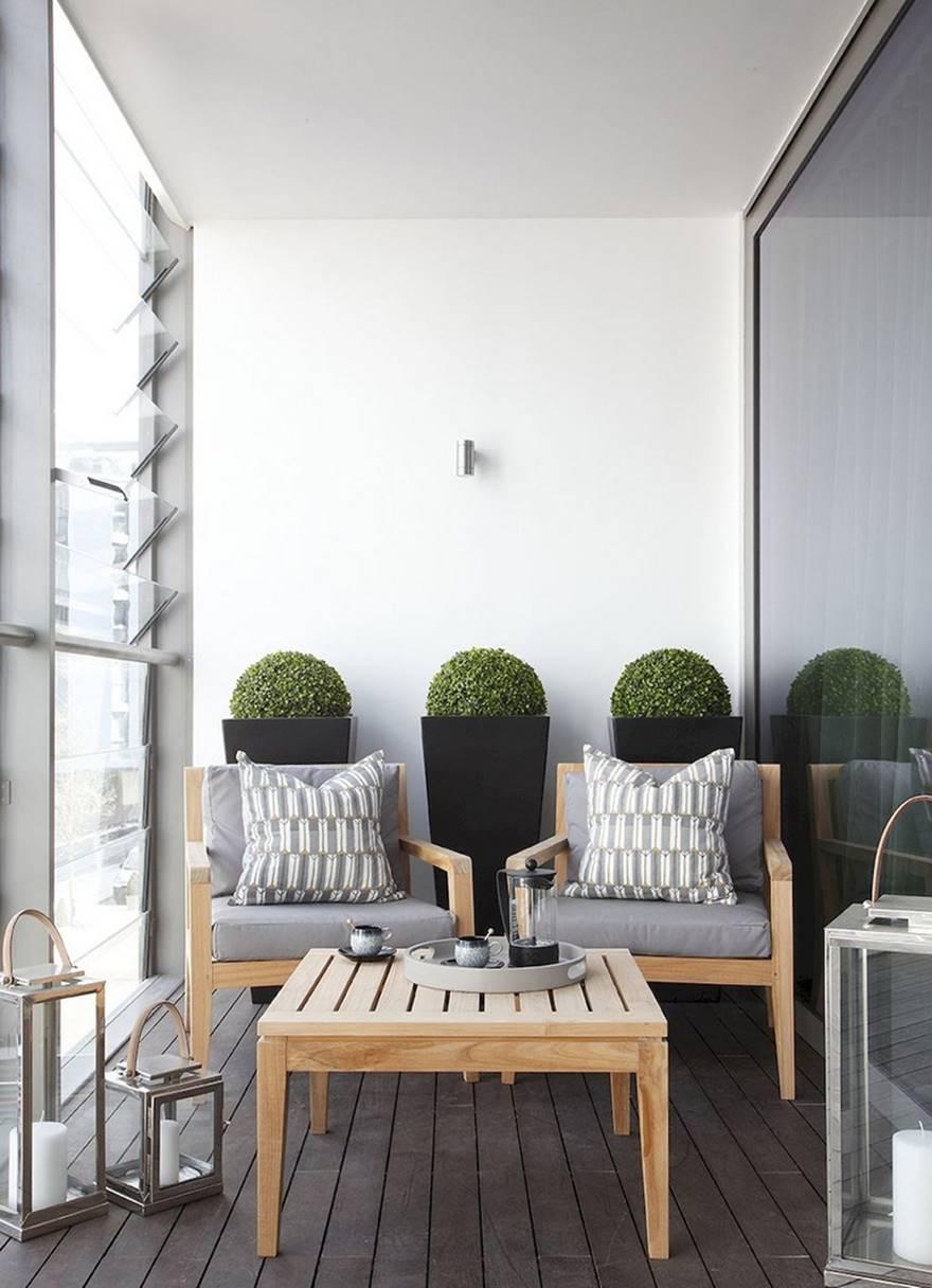 Kucuk Balkon Dekorasyonu Fikirleri Fotograf Galerisi (19)