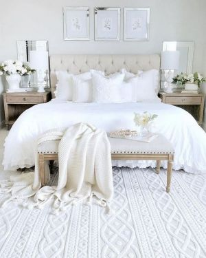 Evli ciftler icin yatak odası dekorasyonu (2)