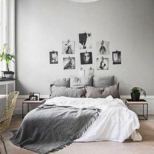 Evli ciftler icin yatak odası dekorasyonu (21)