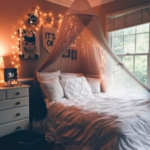 Evli ciftler icin yatak odası dekorasyonu (25)
