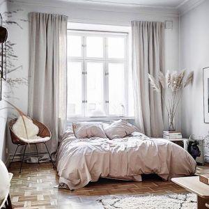 Evli ciftler icin yatak odası dekorasyonu (29)