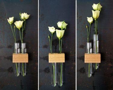 Deney Tupu Vazo Fikirleri (11)