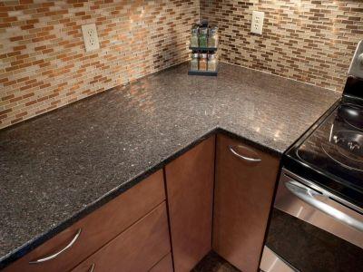 Granit Mutfak Tezgahi Ornek Fotograflari (8)
