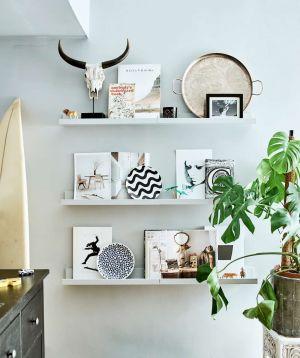 ikea duvar aksesuarlari ile dekorasyon fikirleri (31)-min-min