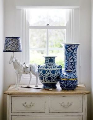 Japon Porseleni Dekorasyonu Ile Ev Dekorasyonu Fikirleri (24)