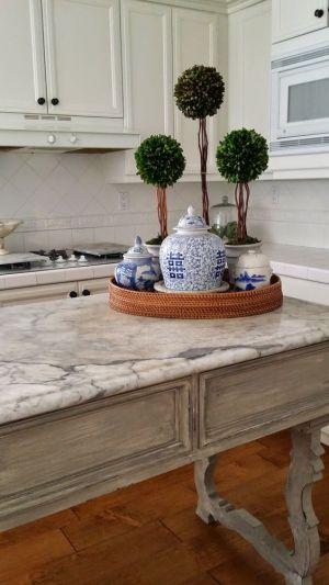 Japon Porseleni Dekorasyonu Ile Ev Dekorasyonu Fikirleri (7)