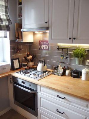 Kasap Tahtası Mutfak Tezgahi (1)