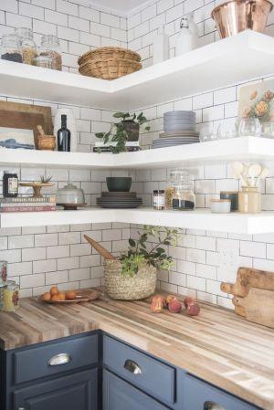 Kasap Tahtası Mutfak Tezgahi (4)