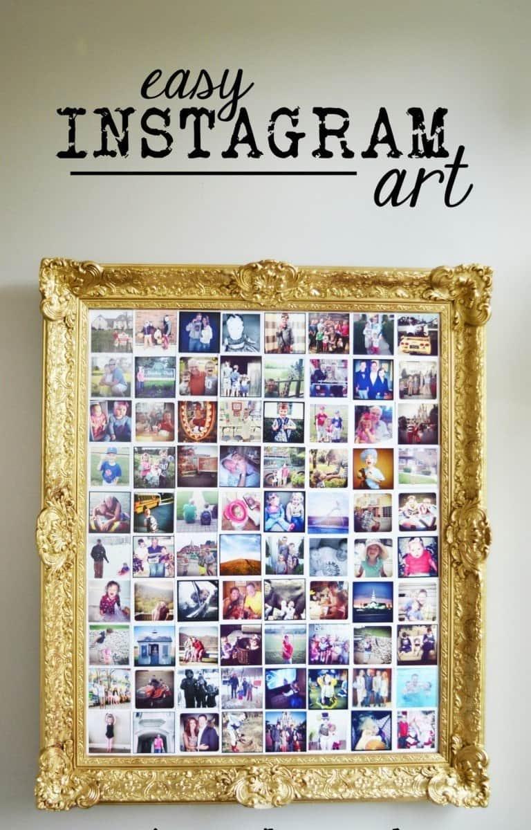 kendin yap fotoğraf sergisi (8)