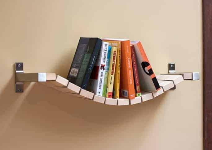 ikea tasarımları - eviniz için ikea Tasarımlarını Farklı Boyutlara Taşıyacak 40 Kendin Yap Fikirleri (1)