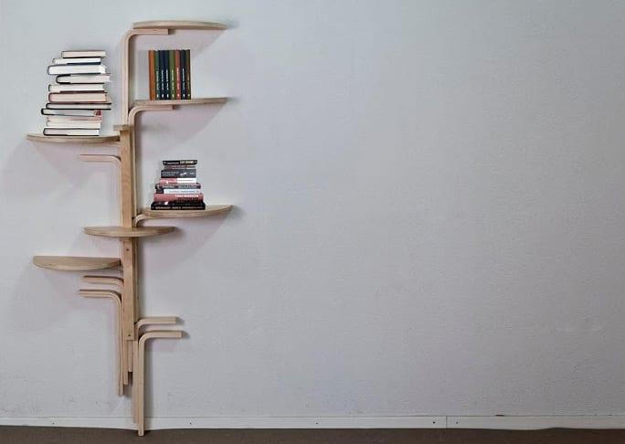 İkea Tasarımları - Eviniz İçin İkea Tasarımlarını Farklı Boyutlara Taşıyacak 40 Kendin Yap Fikirleri (29)