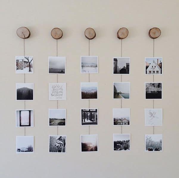 10 Yeni Ve Benzersiz Fotoğraf Sergileme Konsepti (1)