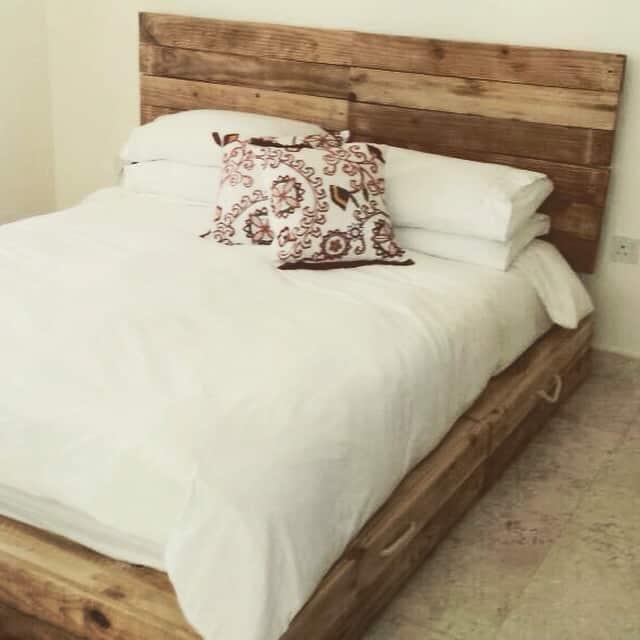 yatak-odaniza-ahsap-palet-yatak-fikirleri-12